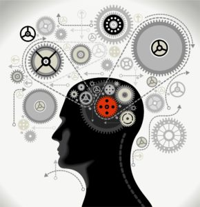 Стернберг: креативність це продуктивна метафора.