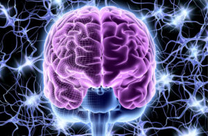 Гілфорд і Торренс: походження креативності у свідомості людини